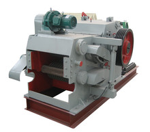 Wood crusher/drum wood chipper/sawdust wood crusher machine for wholesales