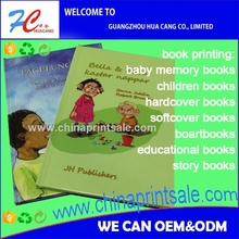 children book christian ministry/staples printing services book printing/2017 high quality my hot hot book