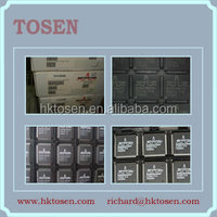 (Hot sale) BCM5396KFB