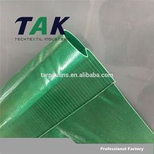 Pictures Adhesive For Pvc Tarpaulins