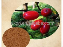 Factory supply good quality Dogwood Extract