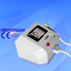 High Power Diode Laser 808 Hair Removal Price - CE Proved