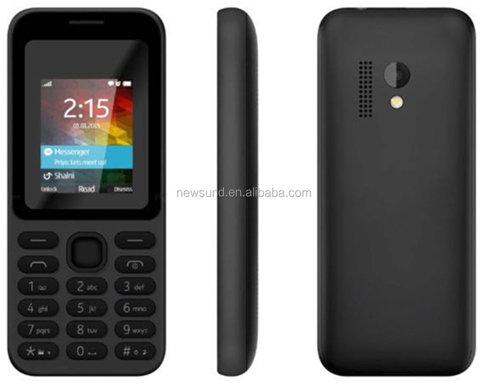 china brand name mobile phone feature mobile phone hot sale for south america