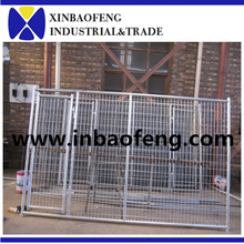 new design dog cage dog house dog kennel made in china