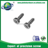 m10 torx pan head self tapping screw