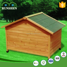 Wooden Pet Cage Manufacturer,Pet Cages, Carriers & Houses Type For Kennels.