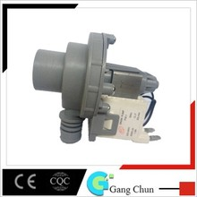 drain pump for pedicure chairs whirlpool washing machine parts electrolux washing machine parts for samsung washing machine