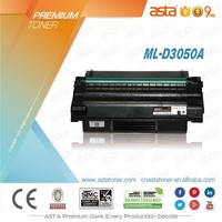 bulk buy from china dropship websites for sale For Samsung MLT-3050A toner cartridge
