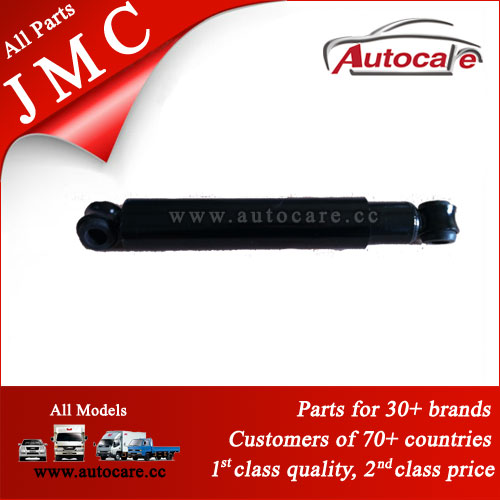 wholesale 100% Genuine JMC pickup parts Truck Parts