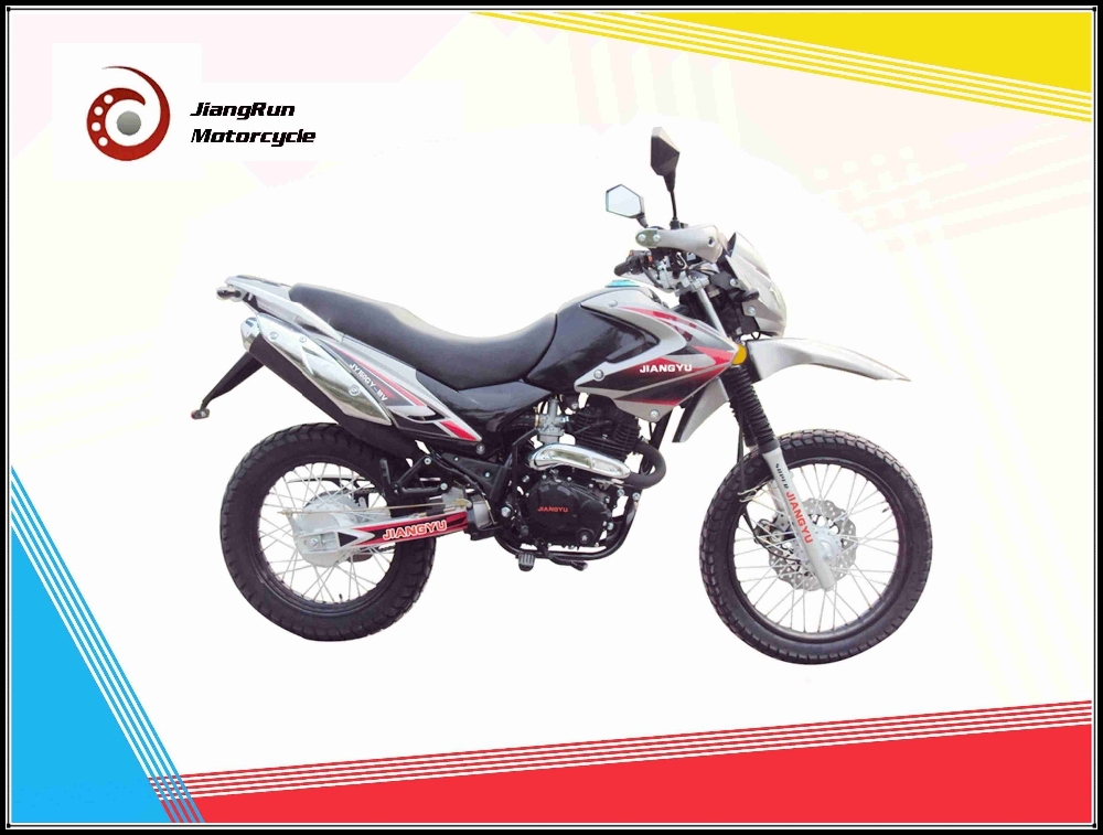 4-stroke 125cc / 150cc / 200cc /250cc / 300cc dirt bike / motorbike / motorcycle for wholesale