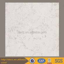 High sales ceramic tile 30x30 border tiles klinker in the world