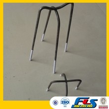 Construction Steel Rebar Support Chair/Wire Spacers