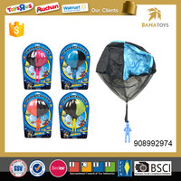 20 inch kid toy mini parachute