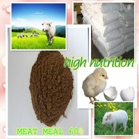 poultry aquatic chicken fish used feed -- meat meal pure mutton