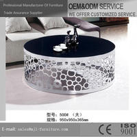 Bottom price most popular stainless steel work table