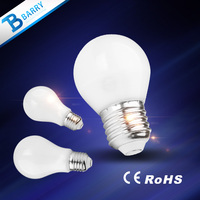 2015 360 degree 5w light xxx sex china shenzhe canbus e27 6400k led bulb