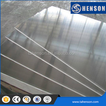 Coloring Metal, Colour Stainless Steel, Coloured Stainless Steel Sheet
