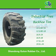 18.4-24 16.9-24 16.9-28 21L-24 18.4-26 R4 Tractor Industrial Tire