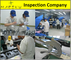 inspection jobs,qc service,quality control in China