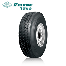 Wholesale DOUBLE COIN best big heavy duty truck tires 11.00R20