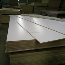 weight of particle board