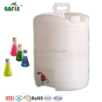 eco-friendly car engine radiator coolant