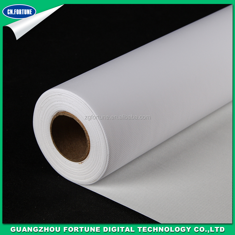 Water base Waterproof laminating Non woven Fabric