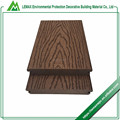 LEMAX high quality low price wpc flooring PP WPC products