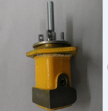 OEM quality manufacture Pilot Valve Ass'y 702-16-34003 for WA500-1
