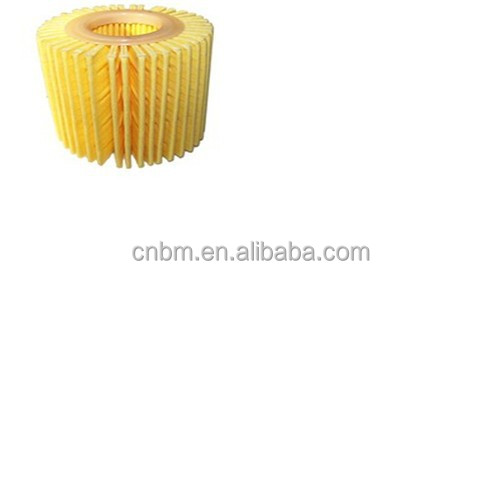 2015 High Quality Auto Car Air Filter for 04152-31090