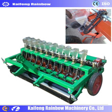 Factory Directly Supply Lowest Price Vegetable Seed Sower Machine cassava planter for sale/2amsu cassava planter