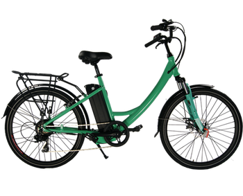 New products 250w city electric bicycle e bikes for sale