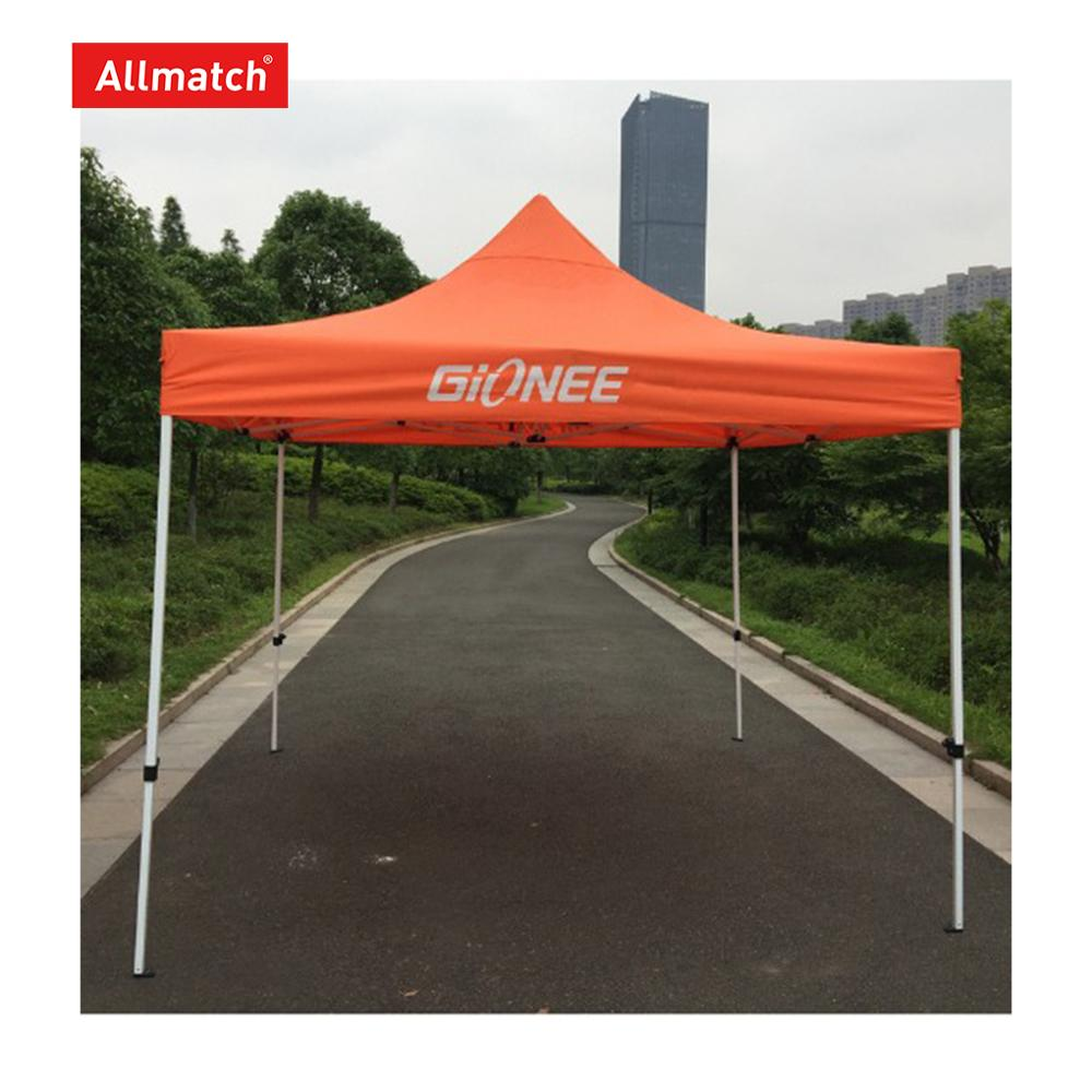 Mobile Marquee folding Tent for Trade <strong>Show</strong>