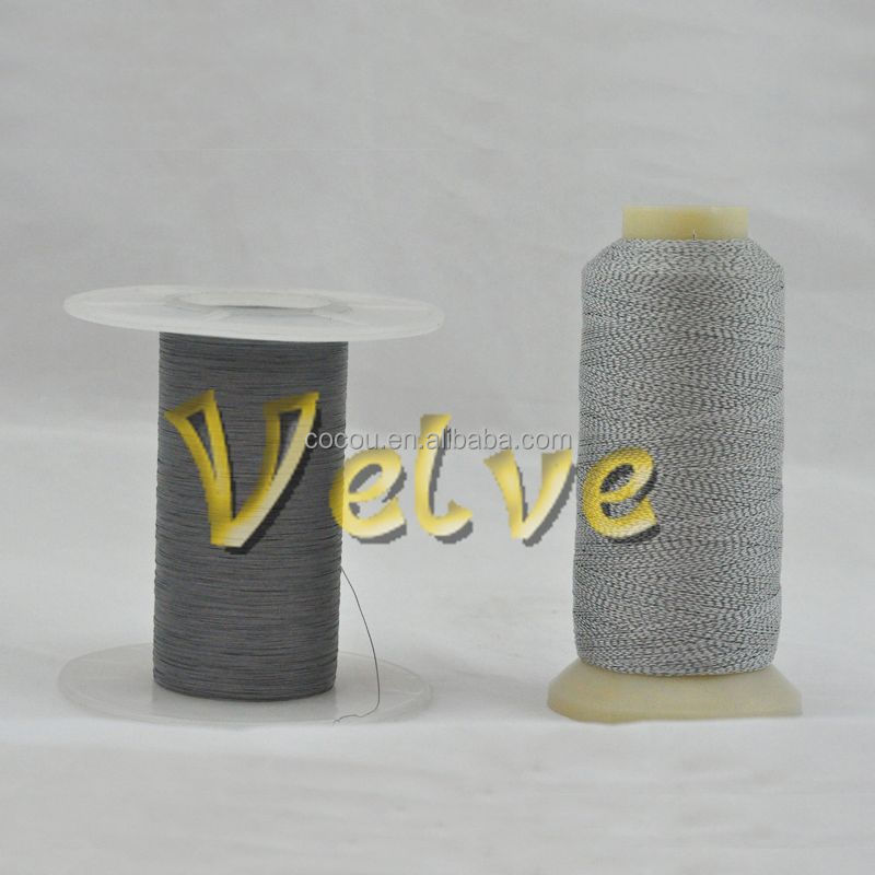 good mechnical properties para aramid anti-static function