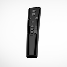 2.4G RF Bluetooth PC Air Mouse Remote Control for android/windows