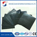 1mm hdpe sheet with good quality
