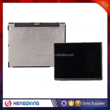 lcd touch screen display for ipad 2 replacement