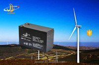 12v 7ah lead acid battery 12v 7ah deep cycle battery cell for wind power/ups/inverter