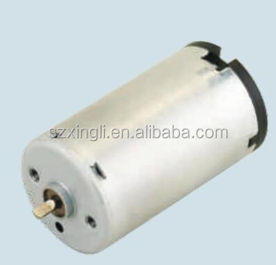 230v low torque brushless hub motor 12v 10kw brushless motor for navigation models