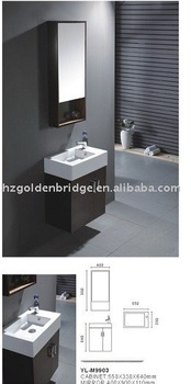Small european bathroom design gbp991 view small european bathroom design qierao product Bathroom design company limited