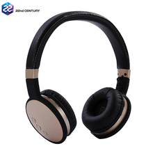 Made in china sport wireless blue tooth headphones stereo bluetooth headset