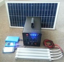 portable solar dynamo generating electricity free alternator generator to generate electricity for home