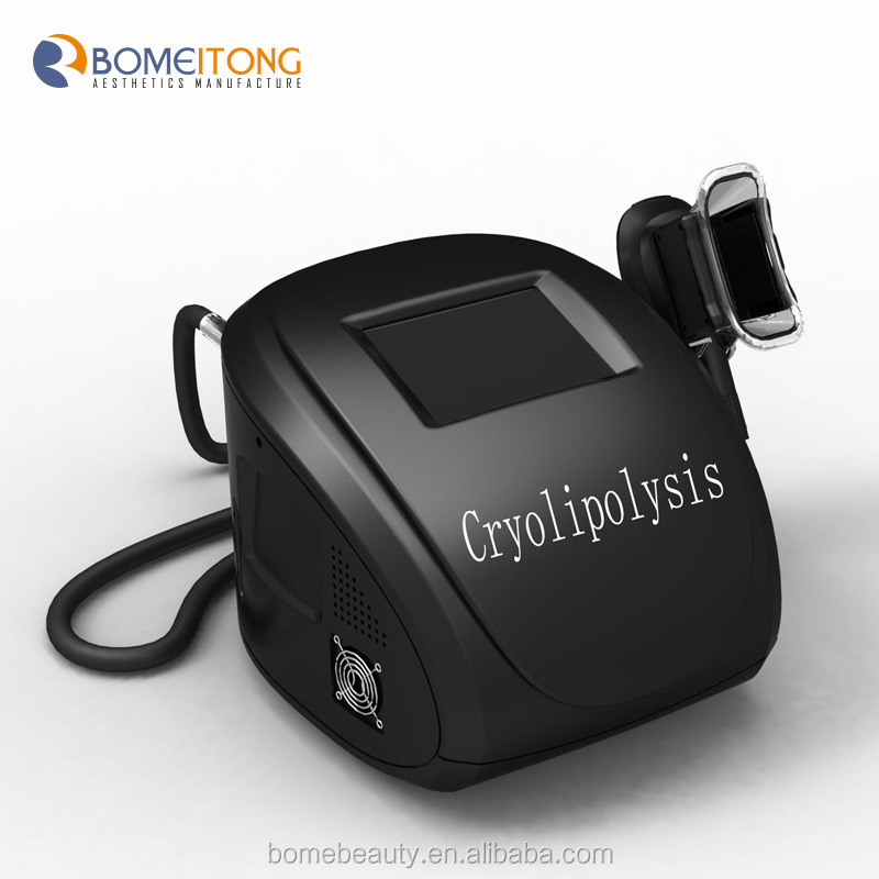 Portable best cryotherapy body contouring cellulite <strong>removal</strong> fat