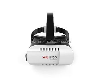 higher quality VR glasses 3rd , VR 1st VR 3d glass