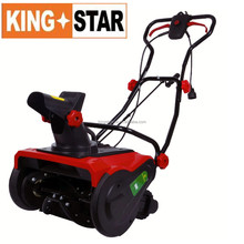 Snow Plow Blower Electric with 2000W