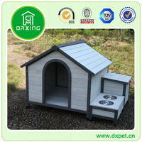 Dog carrier DXDH018