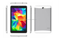 Hot Selling 7 Inch Tablet Android Tablet PC Dual Sim Wifi 3G Rugged Tablet PC with 8GB Memory