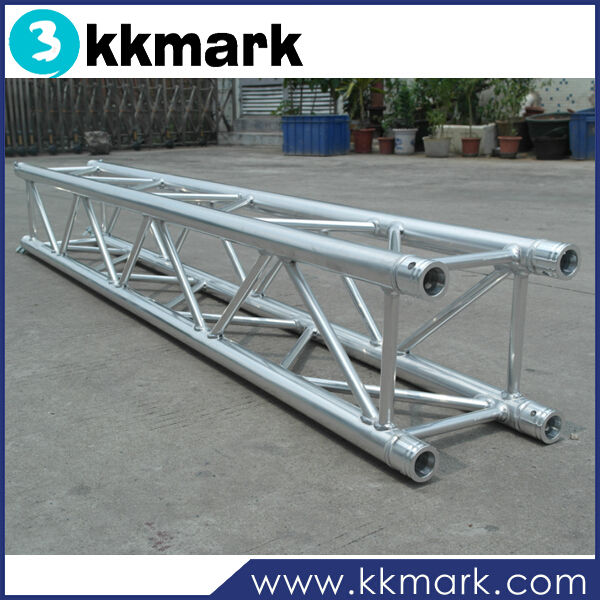 Aluminum Truss Which Same As Global Truss Buy Aluminum