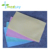 Disposable spunlace non woven cleaning wipes