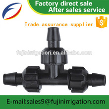 Professional black iron pipe butt welded fittings kitec pipe fittings with CE certificate